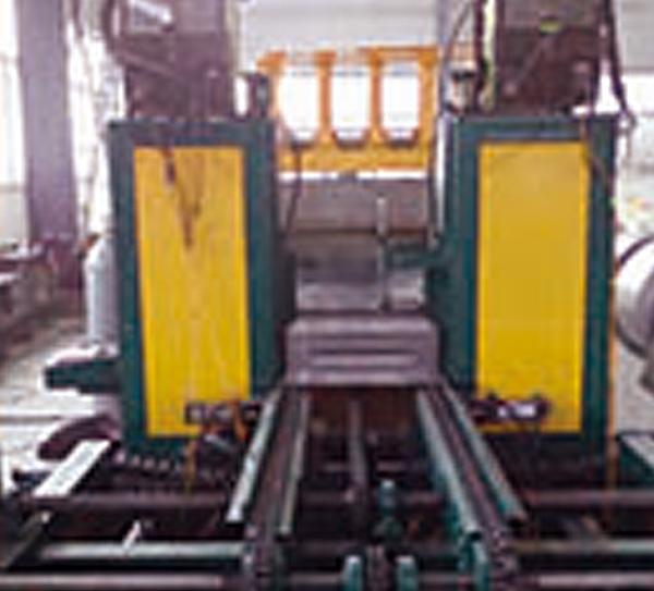 传送式自动焊片机价格