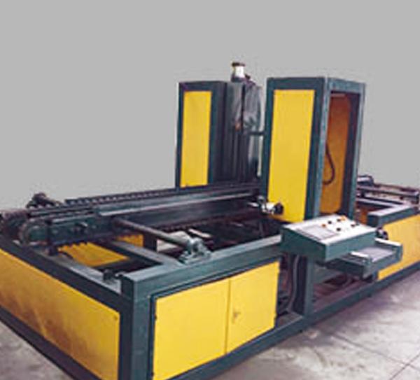 常州传送式自动焊片机厂家